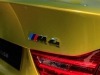 bmw-concept-m4-coupe-3