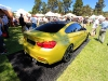 bmw-concept-m4-coupe-5