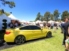 bmw-concept-m4-coupe-6