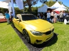 bmw-concept-m4-coupe-7