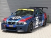 BMW E46 M3 CSL by Reil Performance 002