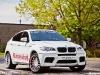 BMW E71 X6 M by GThaus Meisterschaft