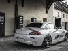 bmw-z4-mb-individual-cars-2