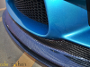 BMW E90 M3 Project Blue Dreams by Mode Carbon