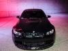 BMW E92 M3 Blackjack by Mode Carbon
