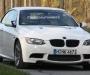 BMW E92 M3 Facelift