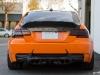 fire-orange-bmw-m3-4