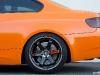 fire-orange-bmw-m3-7
