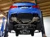monte-carlo-blue-bmw-f10-m5-1