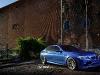 bmw-f10-m5-d2forged-cv8-wheels-03