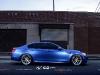 bmw-f10-m5-d2forged-cv8-wheels-04