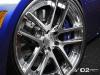 bmw-f10-m5-d2forged-cv8-wheels-11