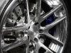 bmw-f10-m5-d2forged-cv8-wheels-13