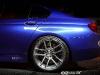 bmw-f10-m5-d2forged-cv8-wheels-14