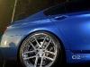 bmw-f10-m5-d2forged-cv8-wheels-15