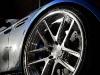 bmw-f10-m5-d2forged-cv8-wheels-16