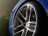 bmw-f10-m5-d2forged-cv8-wheels-17