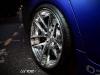 bmw-f10-m5-d2forged-cv8-wheels-19