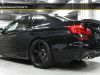 BMW F10M M5 by 3D Design 002