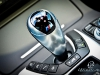 BMW F10M M5 by Ultimate Auto