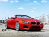 bmw-f13-m6-with-d2forged-wheels-11