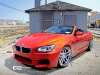 bmw-f13-m6-with-d2forged-wheels-12