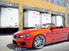 bmw-f13-m6-with-d2forged-wheels-13