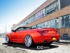 bmw-f13-m6-with-d2forged-wheels-2