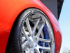 bmw-f13-m6-with-d2forged-wheels-3