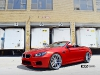 bmw-f13-m6-with-d2forged-wheels-5