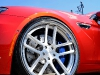 bmw-f13-m6-with-d2forged-wheels-6