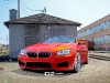 bmw-f13-m6-with-d2forged-wheels-7