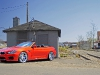 bmw-f13-m6-with-d2forged-wheels-9