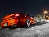 BMW F13 M6 with 22 inch D2 Forged Wheels