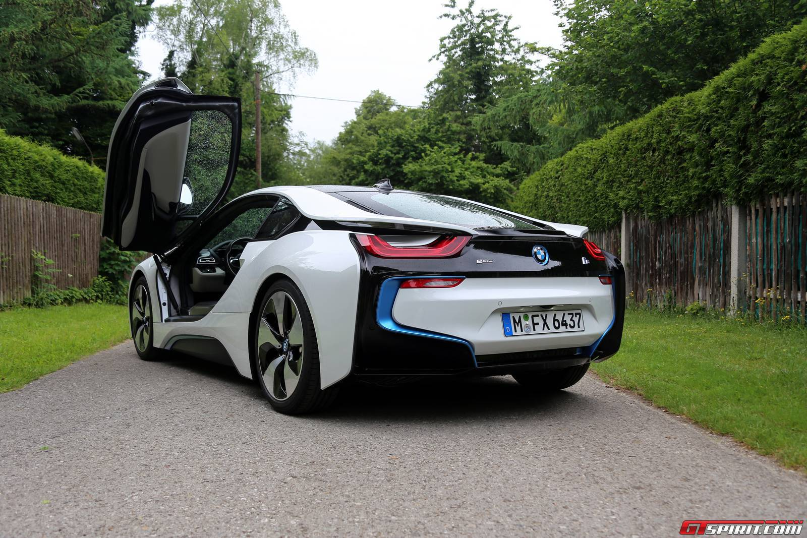 Bmw I80 Price 2017 2018 Best Cars Reviews