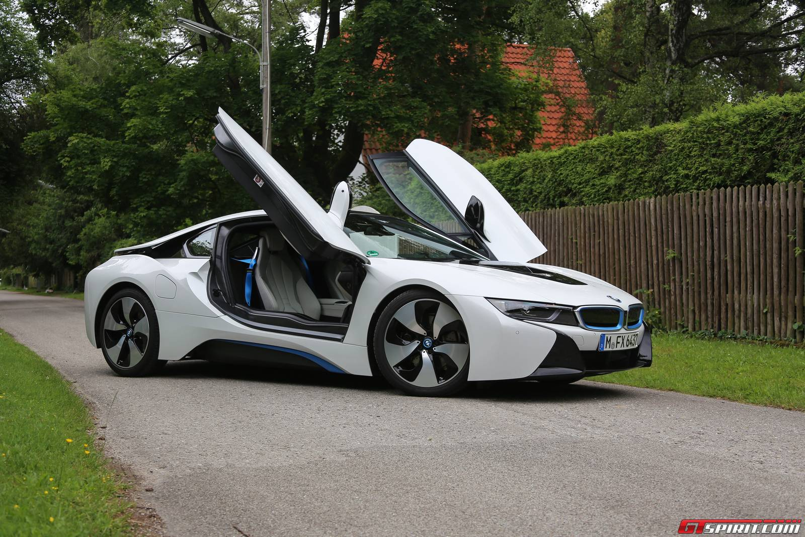 bmw i80 price 2017 2018 best cars reviews. Black Bedroom Furniture Sets. Home Design Ideas