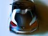 BMW i8 Spyder Concept