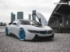 bmw-i8-hre-wheels-11