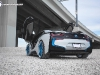 bmw-i8-hre-wheels-12