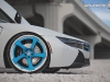 bmw-i8-hre-wheels-13