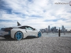 bmw-i8-hre-wheels-14