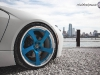 bmw-i8-hre-wheels-15