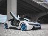 bmw-i8-hre-wheels-16
