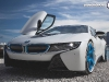 bmw-i8-hre-wheels-3