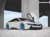 bmw-i8-hre-wheels-4