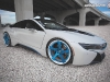 bmw-i8-hre-wheels-6