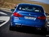 BMW M Power Experience at Ascari Race Resort