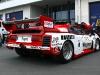 BMW M1 Group 5