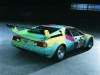 BMW M1 by Andy Warhol