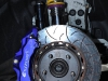 tuningwerk-m235i-rs_21